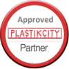 Plastic injection moulding company - PlastikCity approved partner