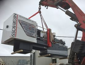 New 250T Negri in the air_opt
